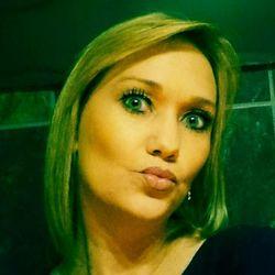 Photo of Chantelle