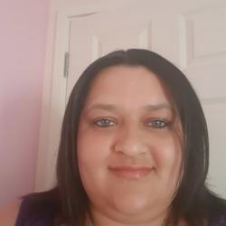 Joannah (31)