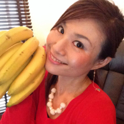 Xiya is looking for singles for a date