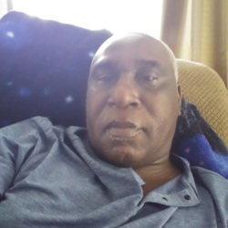 Kenneth is looking for singles for a date