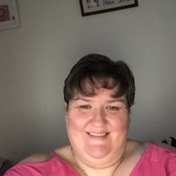 Photo of Lynnette