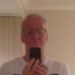 Scotsman (57)
