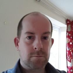 Roger (45)