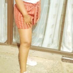 Photo of Simi