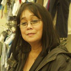 Nelia (60)