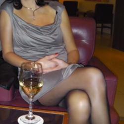 casual sex photo in sutton in ashfield in nottinghamshire