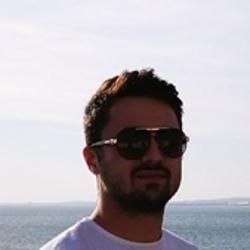 Photo of Eduard