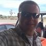 Steve, 30 from Washington