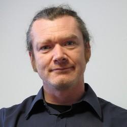 Stephen (49)