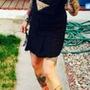 Audra, 44 from Colorado