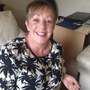 Gail (54)