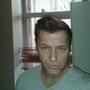 Andrew (48)