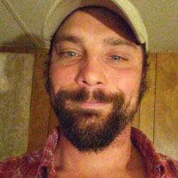 Johnathan, 35 from Florida