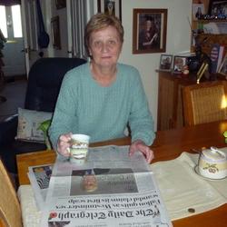 Edith (66)