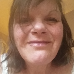 Bev is looking for singles for a date