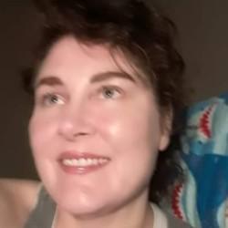 Lori, 44 from Montana