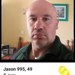 Jasonthorne is looking for singles for a date