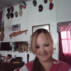 Photo of Judi