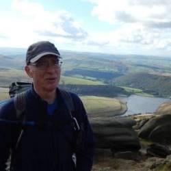 Phil (50)