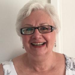 Annette (69)