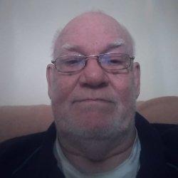 Bob (68)