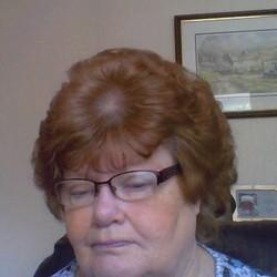 Sheila (76)