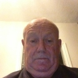 Bernard is looking for singles for a date