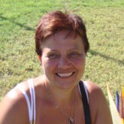 Photo of Ingrida