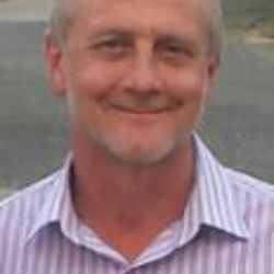 Phillip (52)