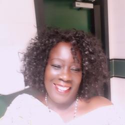 Photo of Ladyblue
