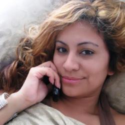 sexting  Laura in Oadby