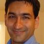 Photo of Ashfaq