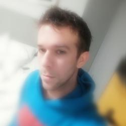 Photo of Kris