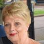 Sheila (60)
