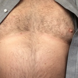 Photo of Kinkyfuck