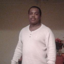 Clayton, 41 from Illinois