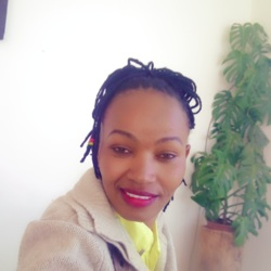 Esther is looking for singles for a date