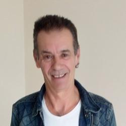 Paulsmart (60)
