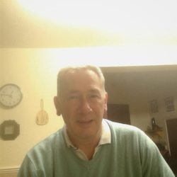 Chris (56)