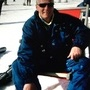 Steve (69)
