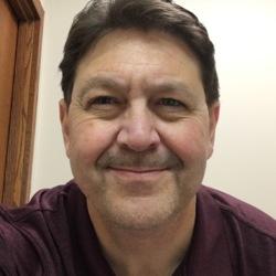 Mark (55)