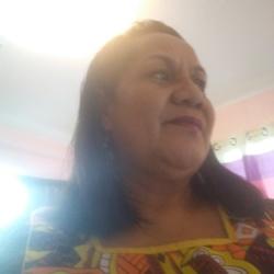 Photo of Miliame