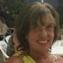 Maureen (68)